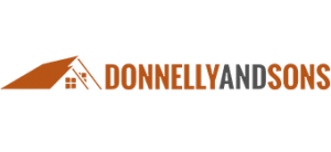 Donnelly and Sons